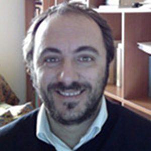 Prof. Giuseppe Craparo
