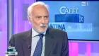 Teoria e Clinica del Perdono: intervista a Francesco Mancini su Rai 1