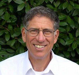 Prof. Bratman Micheal