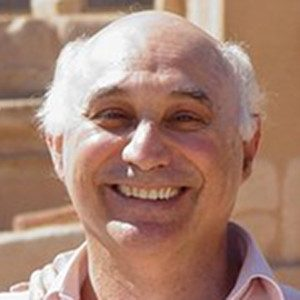 Prof. Bruno Bara