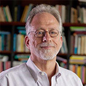 Prof. Micheal Tomasello