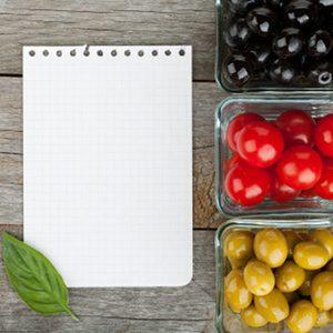 Alimentazione: Psicologia del cibo quotidiano – RICERCA. -Immagine: © karandaev - Fotolia.com