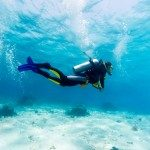Ansia e panico nelle immersioni subacquee - diving ansia panico