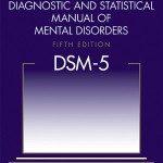 DSM5 . - Immagine @ o-DSM-5-facebook