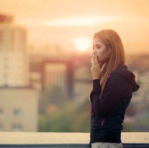 Disturbo evitante di personalità - Il riconoscimento delle emozioni. -Immagine: © aleshin - Fotolia.com