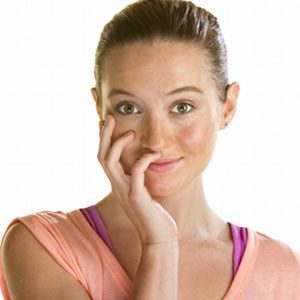 Is being 'introverted' the same of being shy?. -Immagine: © Scott Griessel - Fotolia.com