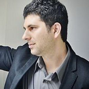 Kaufman Scott