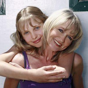 La maternità conflittuale. - Immagine: © omicron - Fotolia.com