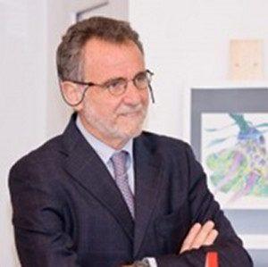 Prof. Gianvittorio Caprara