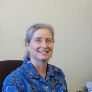 Prof.ssa Lisa G. Aspinwall