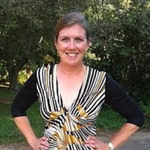 Prof.ssa Suzanne Segerstrom