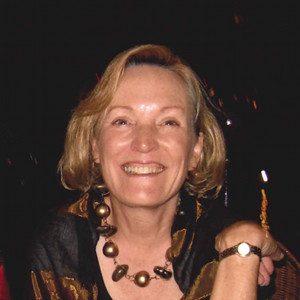 Prof.ssa Shelley Taylor