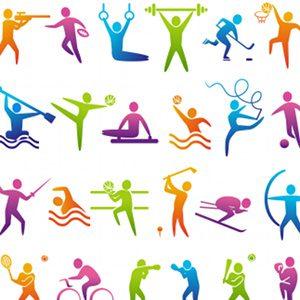 Sport di squadra e sport individuali- quali differenze?. -Immagine: © pushnovaliudmyla - Fotolia.com
