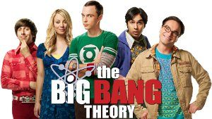 The-big-bang-theory . - Immagine 504e274b02733