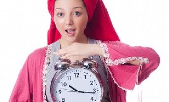 Procrastinare: Tribolazioni pt. 15 – Psicopatologia della vita quotidiana