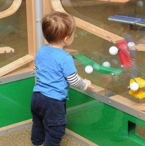 Il Bambino Autistico E I Suoi Giochi Preferiti Psicologia Autismo