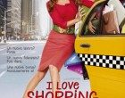 I Love Shopping (2009) – Cinema & Psicoterapia #12