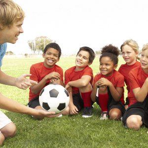 Leadership negli sport di squadra #7 . - Immagine: ©-Monkey-Business-Fotolia.com_.jpg