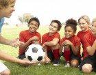 Leadership negli sport di squadra #7: Relazioni leader/squadra