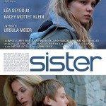 Sister 2012 - PFF
