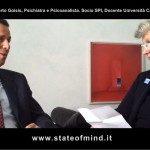 INTERVISTA A ROBERTO GOISIS