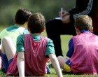 Leadership negli Sport di Squadra Pt.9 – Professionisti e Giovanili