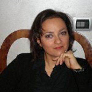 Marinacci Clotilde
