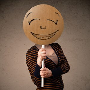 Mindfulness, alessitimia e self-differentiation. -Immagine:© ra2 studio - Fotolia.com