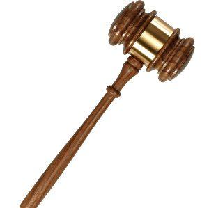 Psiche e legge #9. - Immagine: © Dmytro Smaglov - Fotolia.com