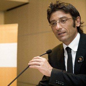 Saraceni Carlo