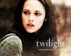 Un Evitante al Cinema: Bella Swan di Twilight. Cinema & Psicologia