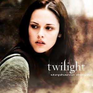 Twilight-Bella-Fan-wallpaper-twilight-movie. Immagine: © Summit Entertainment