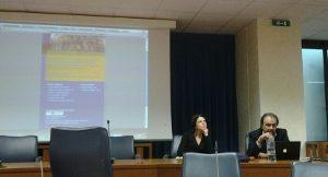 Workshop Reggio Calabria Novembre 2013_4