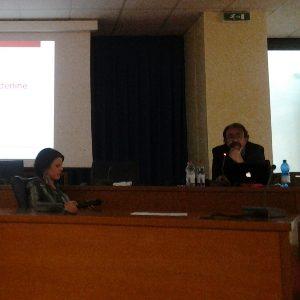 Workshop Reggio Calabria Novembre 2013_2