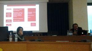 Workshop Reggio Calabria Novembre 2013_3