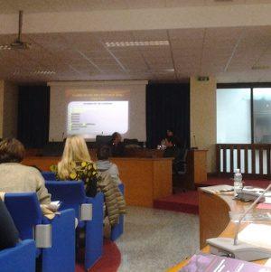Workshop Reggio Calabria Novembre 2013_5