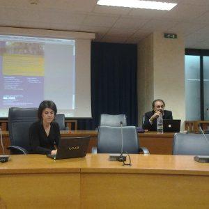 Workshop Reggio Calabria Novembre 2013_6