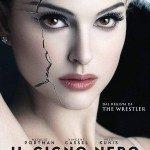Il cigno nero (Black Swan).(2010). -Immagine: locandina