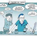Aldi_Ortoressia_Costanza Prinetti 2103