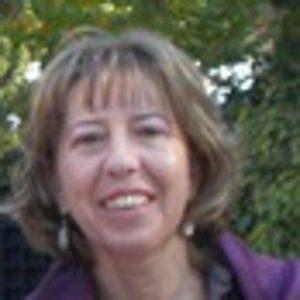 Catalina Zamora