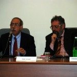 Giornate seminariali siciliane
