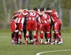 Leadership negli Sport di Squadra #12: I compiti del Leader
