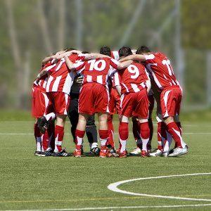 Leadership negli Sport di Squadra #12- I compiti del Leader. -Immagine:© L.F.otography - Fotolia.com