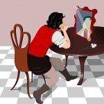 Manipolatore perverso come riconoscere un narcisista maligno