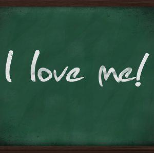 Quanto mi ano? Questioni di autostima - Psicologia. -Immagine: © lculig - Fotolia.com