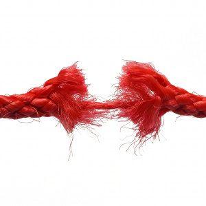 Stress e Salute- l'importanza di un approccio integrato. -Immagine: © Schlierner - Fotolia.com