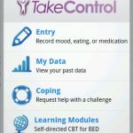 TakeControl_1