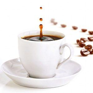 Tre caffè al giorno aiutano a scacciare il tumore al fegato di turno!. -Immagine:© red2000 - Fotolia.com