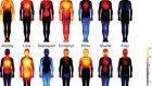 Chiudi gli occhi e dimmi: dove senti l'emozione? – Neuroscienze