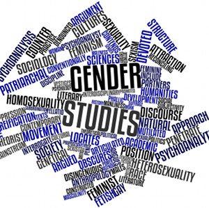 Differenze di genere nelle reazioni allo stress - Psicologia. -Immagine:© intheskies - Fotolia.com